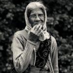 50代女性おすすめしない内職