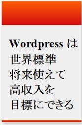 Wordpressづくり手順と仕組み